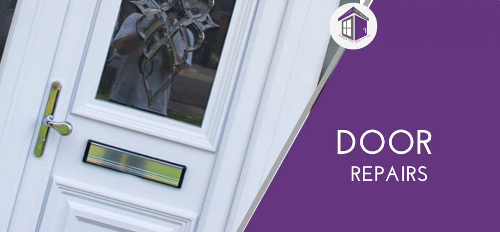 pvc door repairs timber door repairs aluminium door repairs composite door repaired