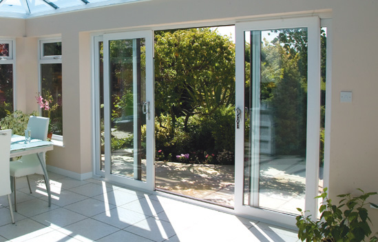 PAtio door sliding door repairs patio door rollers replaced, repair pvc roolers and wheels, new patio door tracks
