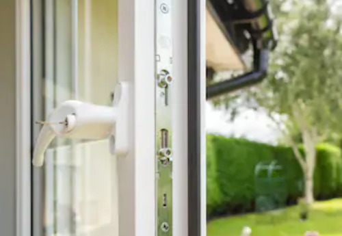 Window Mechanisms / Espag Repairs. We replace broken / jammed window lock mechanism espags longford westmeath, meath dublin leitrim roscommon